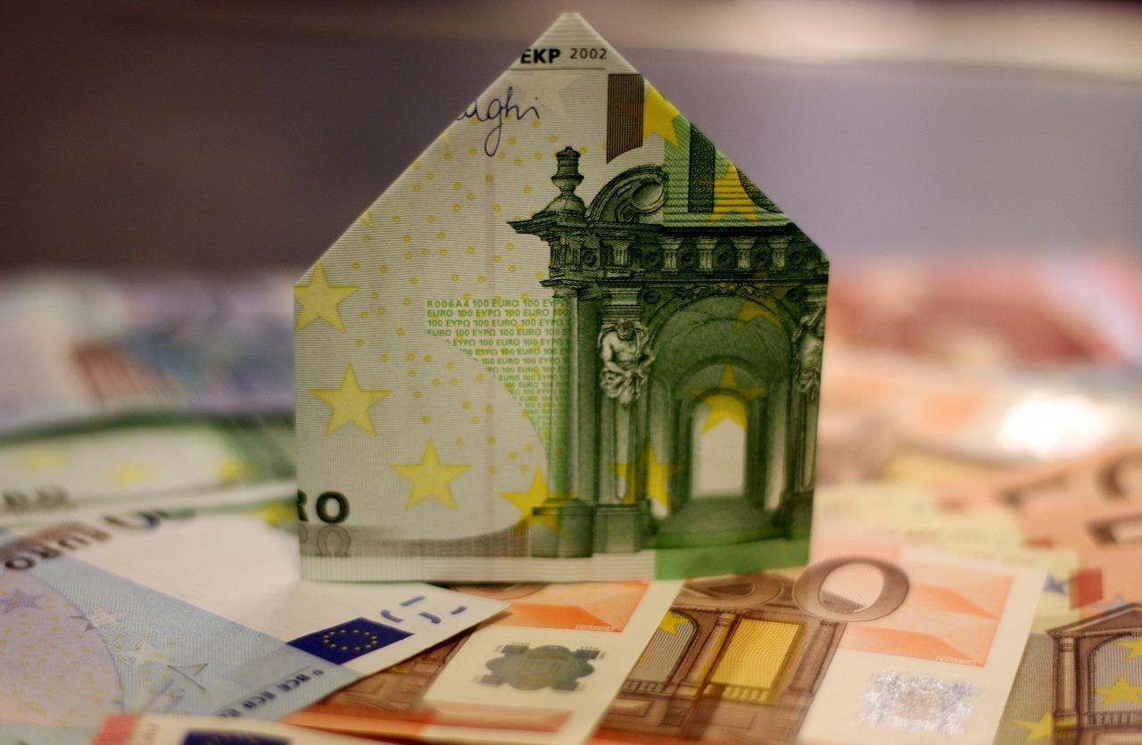 O Sim-Sim-Não do Mercado Imobiliário