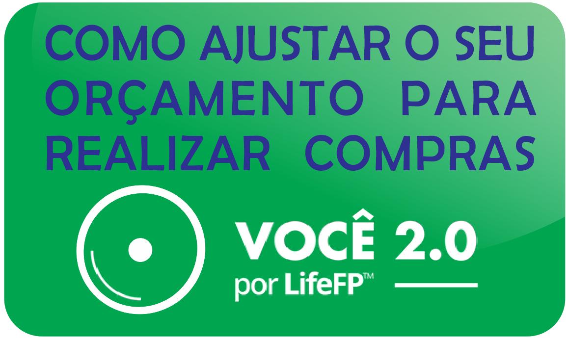 REDO01