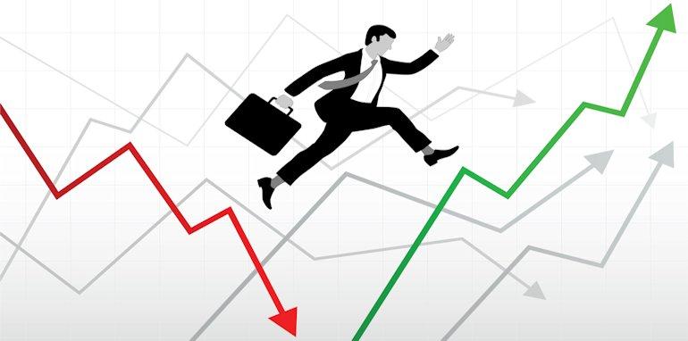 fracassos-sucesso-lideranca