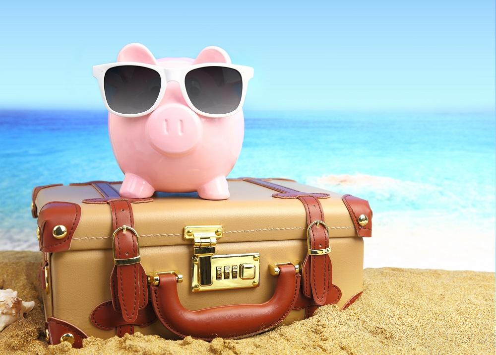 Como_poupar_dinheiro_para_viajar_de_férias.jpg