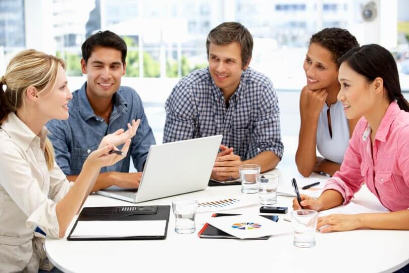motivacao-no-trabalho-por-que-pessoas-engajadas-produzem-melhor-810x540