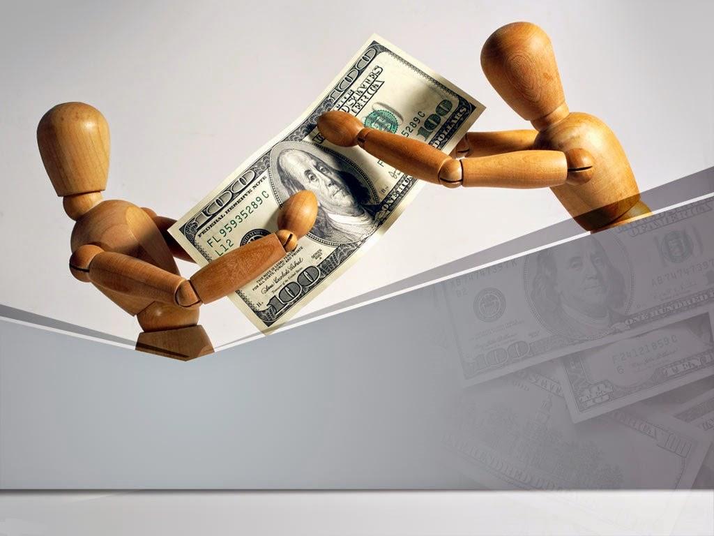 briga-por-dinheiro