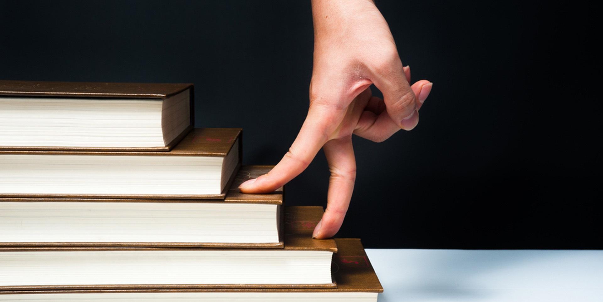 importancia_da_leitura_p_vida_profissional
