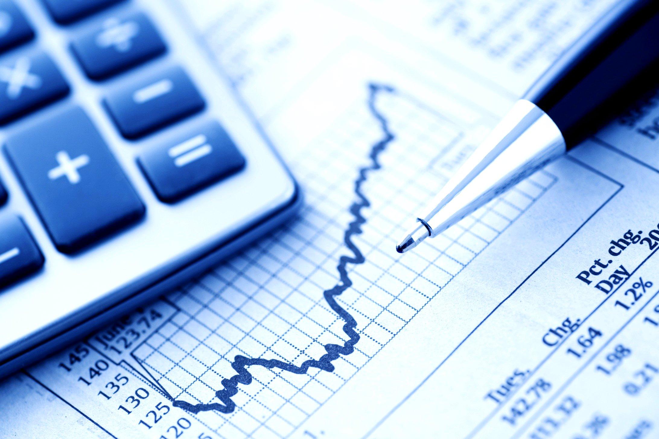 mercado_financeiro_-_reproducao