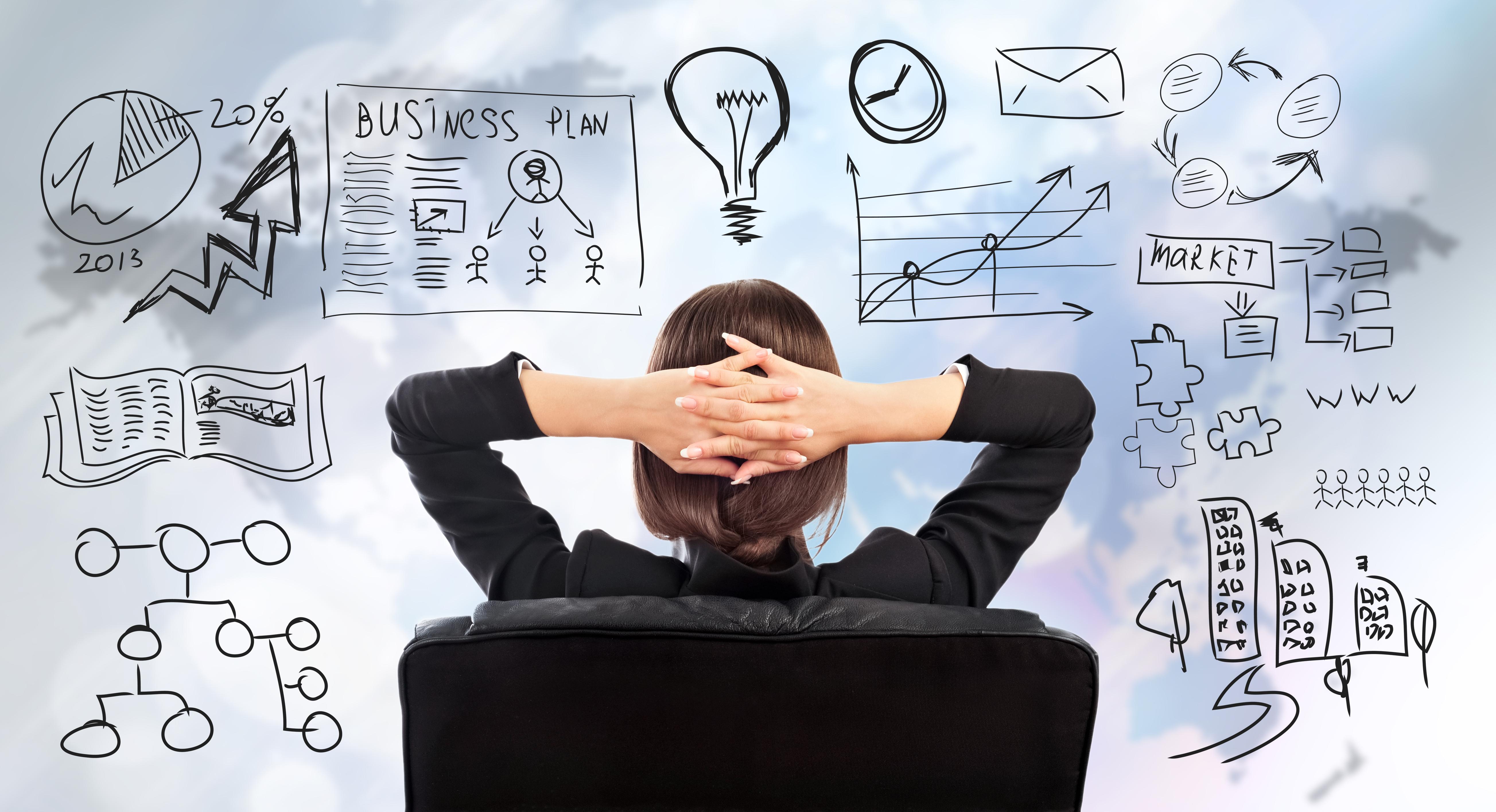 planejamento-atendimento-ao-cliente