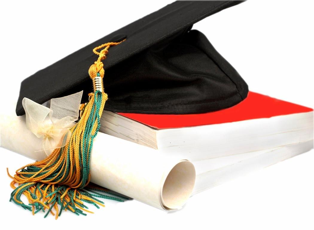 a-universidade-capa
